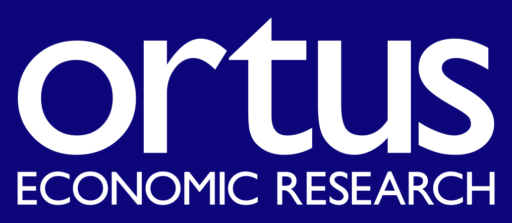 Ortus Economic Research